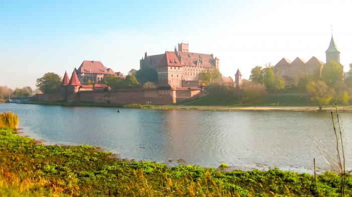 マルボルク城の画像 p1_32