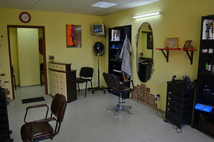 работа в парикмахерской эконом класса приглашаем том числе