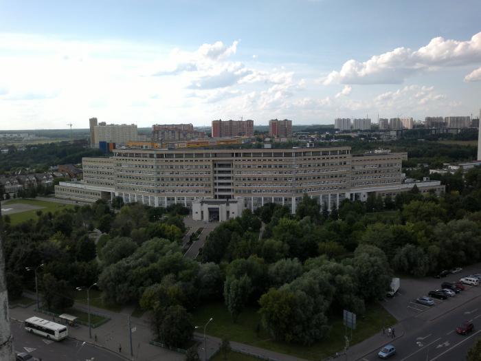 Запись к врачу иркутск детская поликлиника 9