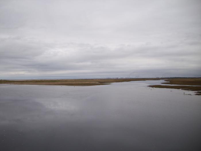 река сюзьма архангельская область рыбалка