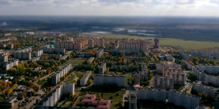 elektrostal-moskovskaya-oblast