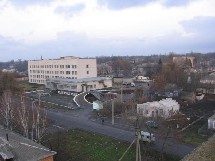 Логуз детской больницы санкт-петербурга