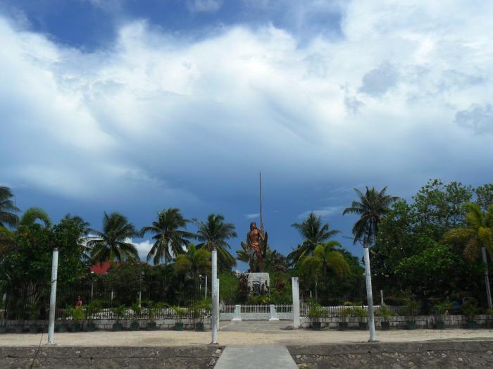 lapu lapu city muslim Mactan city guide for muslim travelers to plan your next trip  the mactan-cebu international airport is located in lapu-lapu city on mactan island, .