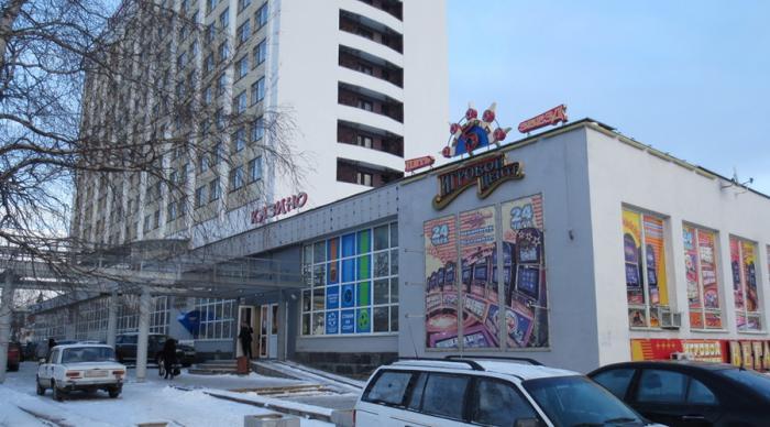 kazino-vitebska-ostrov-sokrovish