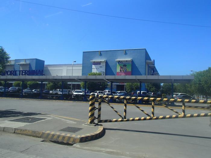 Sm City Batangas Batangas City