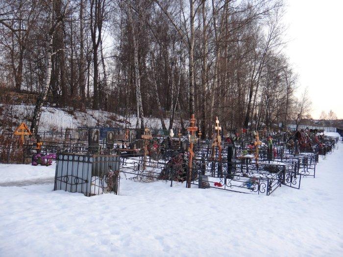 Кладбище булатниковское недорогие памятники москвы с надгробкой