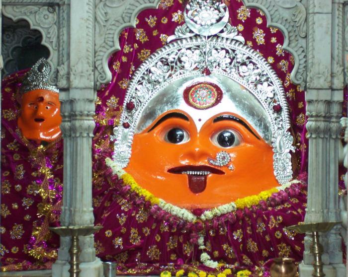 காளிகா க்கான பட முடிவு