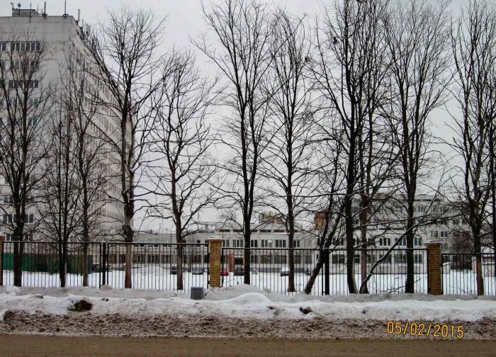 Официальный сайт пушкиногорской районной больницы