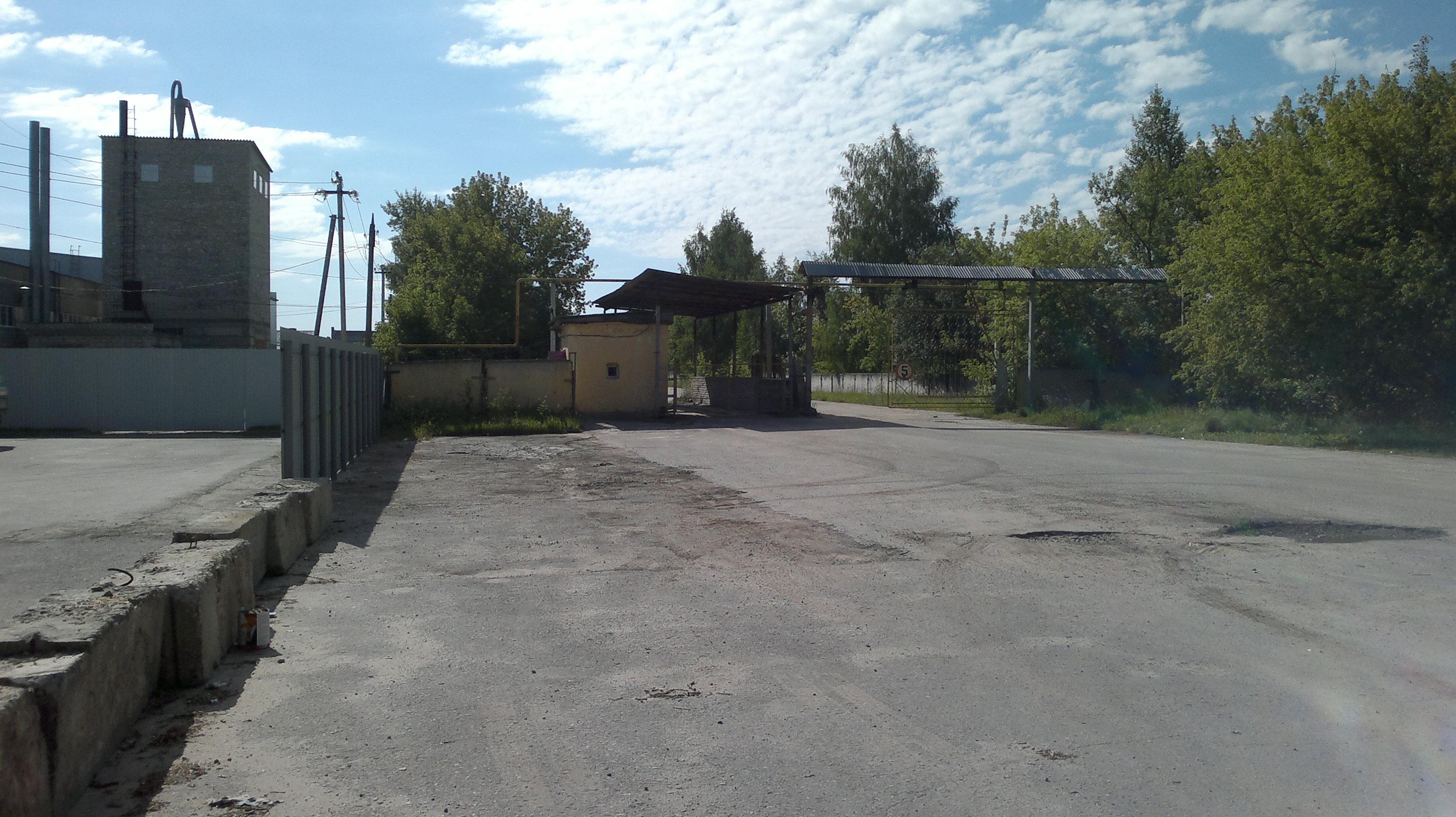 Завод жби шилово сайт стойки из жби