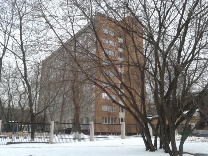 Городская взрослая поликлиника санкт-петербург