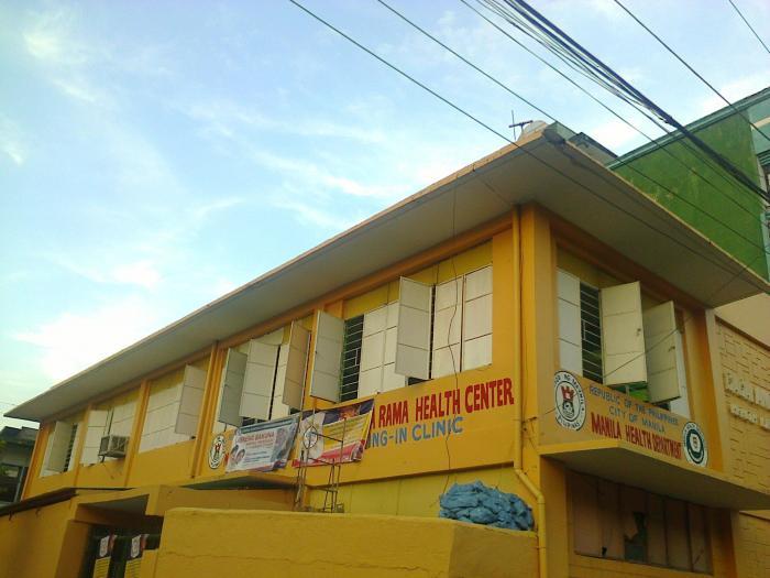 San Miguel, Bulacan