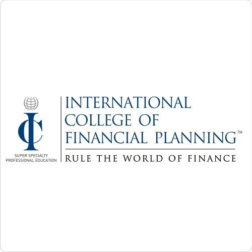 College Of Financial Planning 13