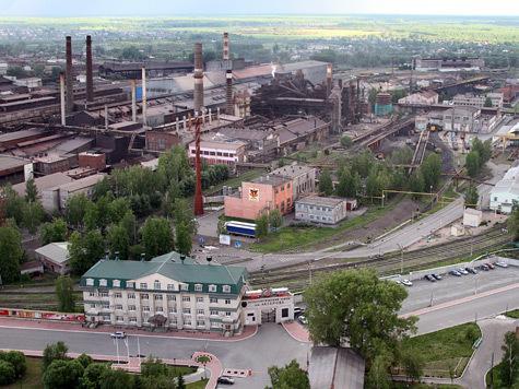 Картинки по запросу Надеждинский металлургический завод свердловская