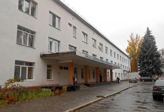 Иркутск первая мужская клиника отзывы