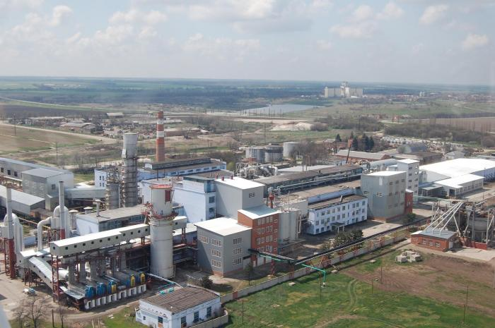 Картинки по запросу Добринский сахарный завод