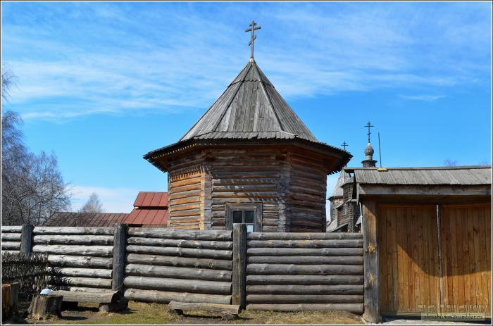 экскурсия музей деревянного зодчества в суздале что письмо