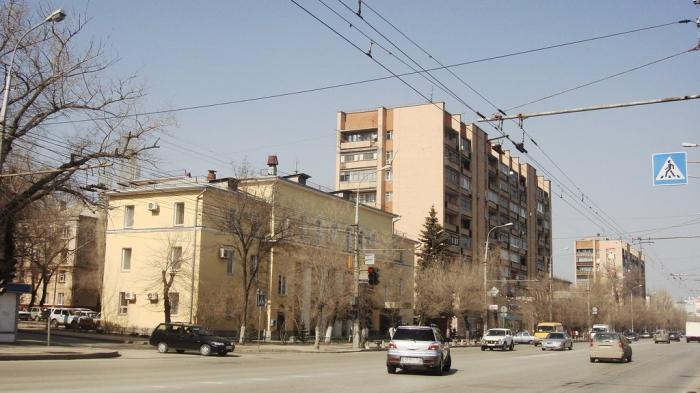 проститутки волгограда тракторозаводской район