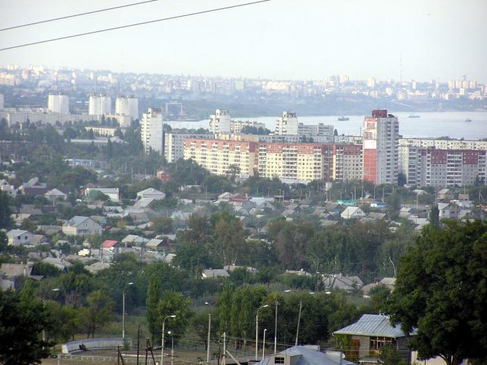 Детская больница на московском адрес