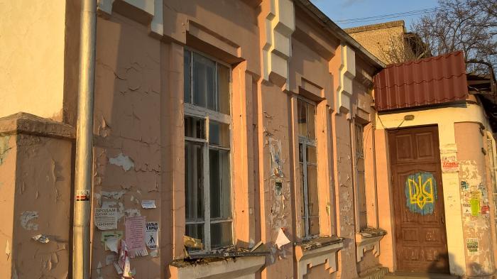 Картинки по запросу фото санстанция сучкова 36 новомосковск