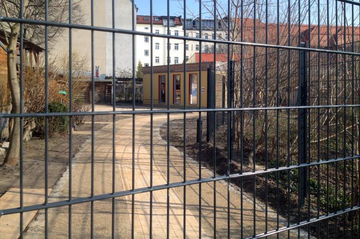Spielhaus Berlin