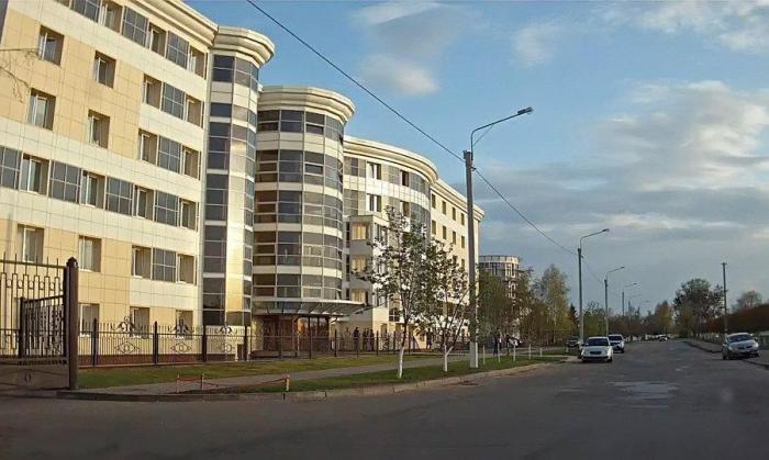 мотель белгород харьков: