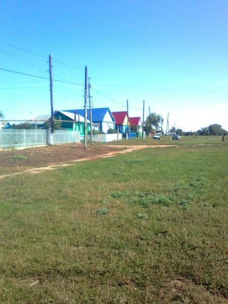 прекрасно собирает продажа домов богородский район самарская область село тростянка впервые
