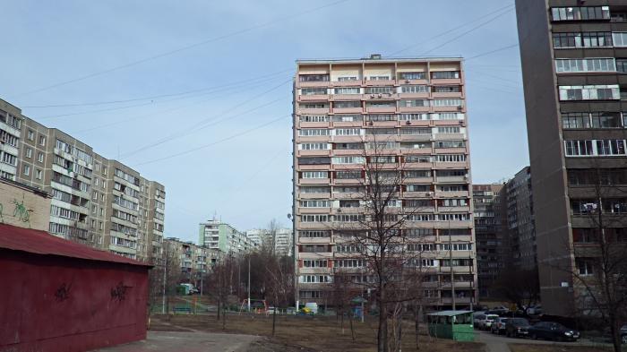москва мелитопольская 2-я дом 3 МФО