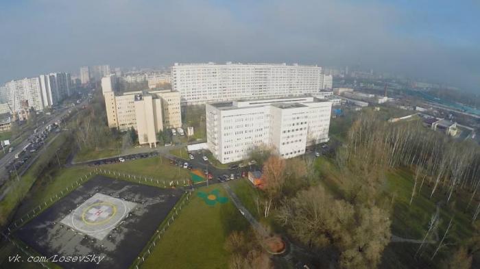 11 поликлиника новосибирск регистратура онлайн
