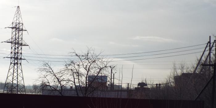 шлюхи в городе октябрьский