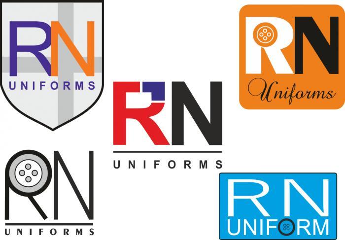 r n uniforms bhiwandi