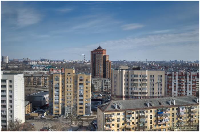 Центральная ул., 39 - Казань: http://wikimapia.org/26579577/ru/%d0%a6%d0%b5%d0%bd%d1%82%d1%80%d0%b0%d0%bb%d1%8c%d0%bd%d0%b0%d1%8f-%d1%83%d0%bb-39