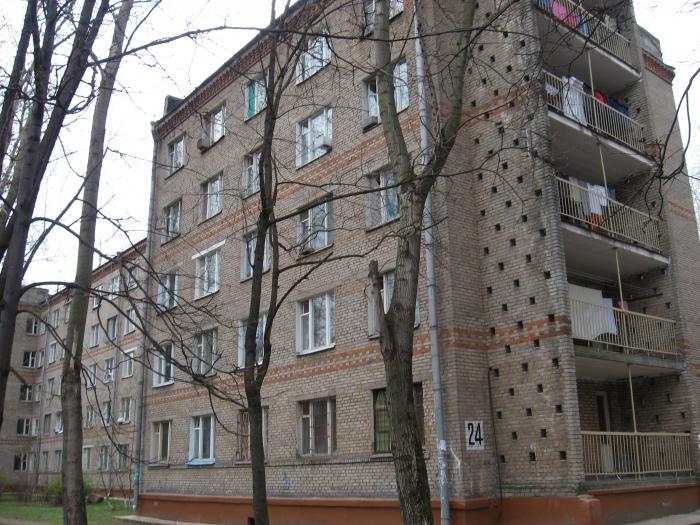 Land-x.org публикации и репортажи жилые кварталы район алтуф.