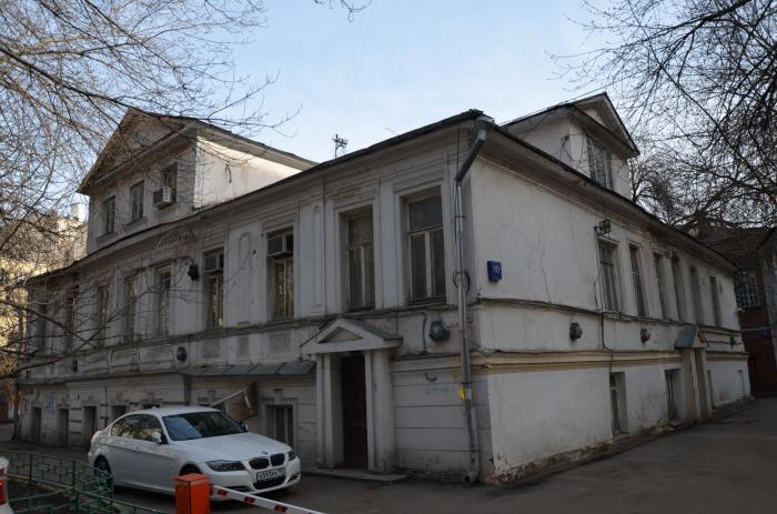 Вместе с а а воскресенским он основал в казани большую школу русских химиков