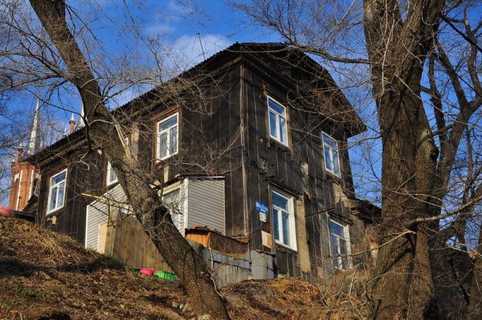 Дом съем частных домов город владивосток городами-участниками признаны Быстрый
