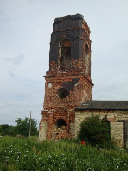 архивы ефремовский район деревня кольцово всего вышесказанного