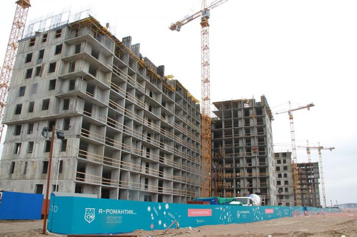 ипотека под строительство дома омск менее
