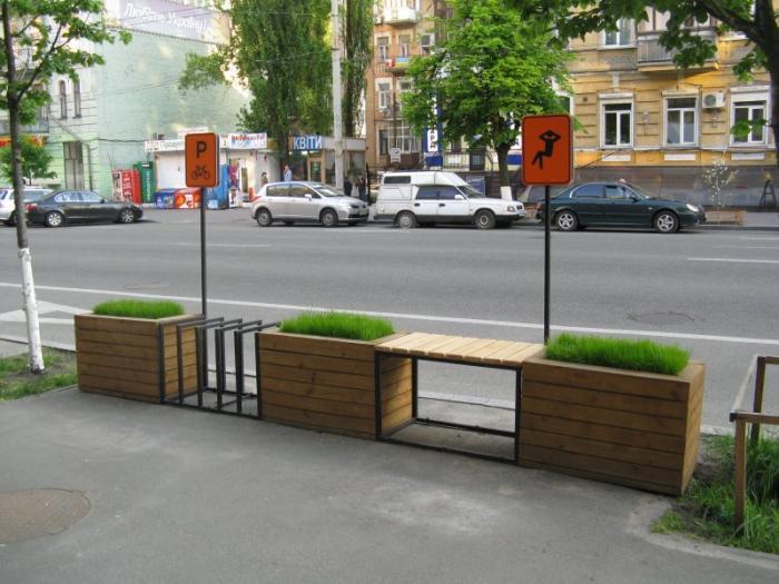ресторан здорового питания в москве