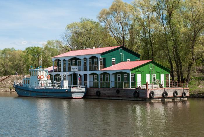 магазины рыболов речной вокзал