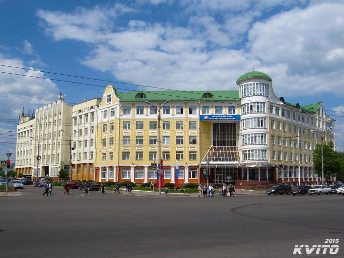 знакомства по орловской области