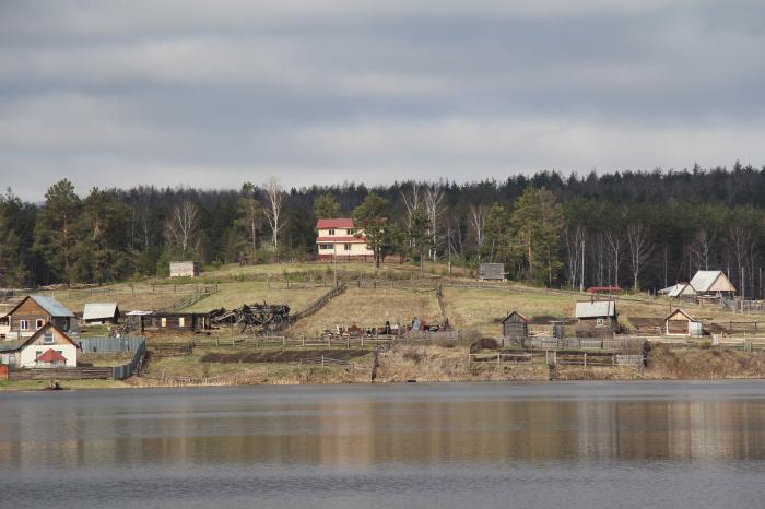рыбалка сверху плотинке челябинская область