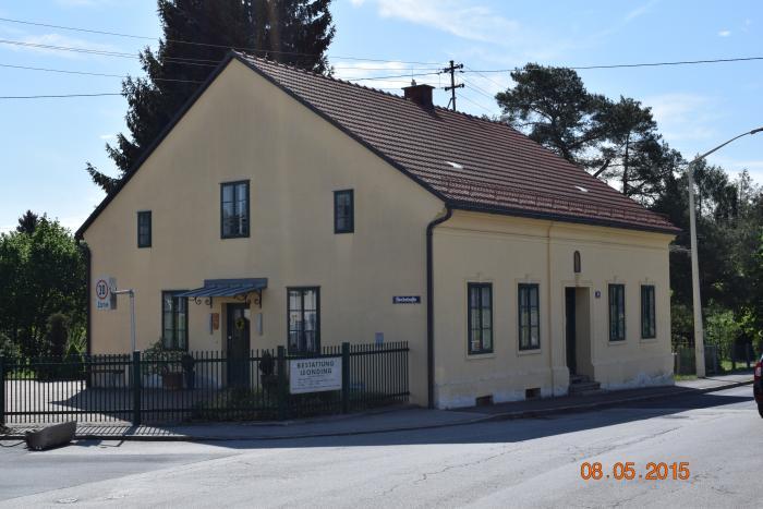 Картинки по запросу дом семьи Гитлер