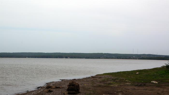 рыбалка в давыдовке надеждинский район