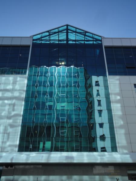 это главный офис ннпцто в санкт-петербурге ткани
