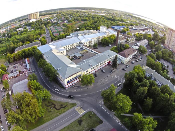 Медицинский центр на черемшанской нижний тагил официальный сайт