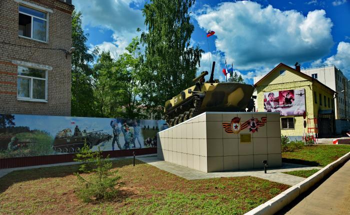 ВДВ 217 ПДП | ВКонтакте | 430x700