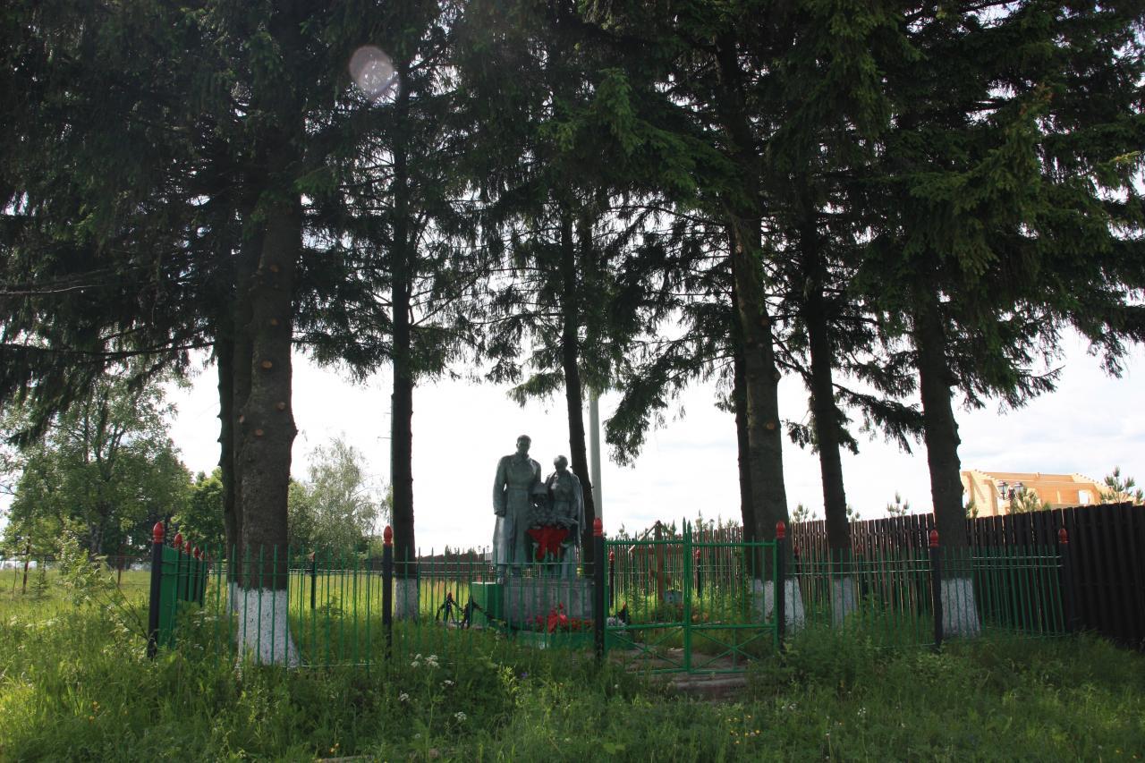 http://photos.wikimapia.org/p/00/04/90/51/74_1280.jpg