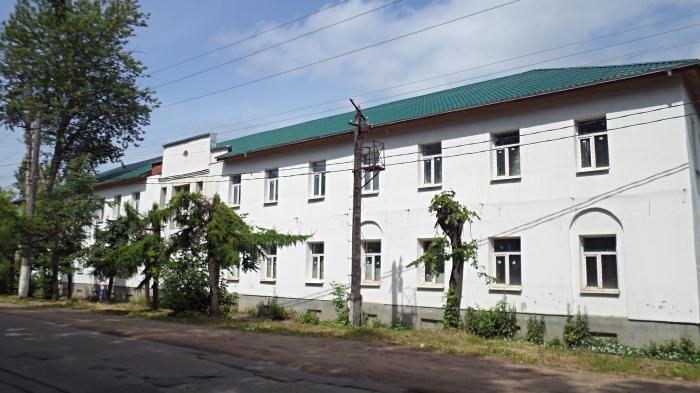 Новый мир переславль залесский официальный сайт - 5a65