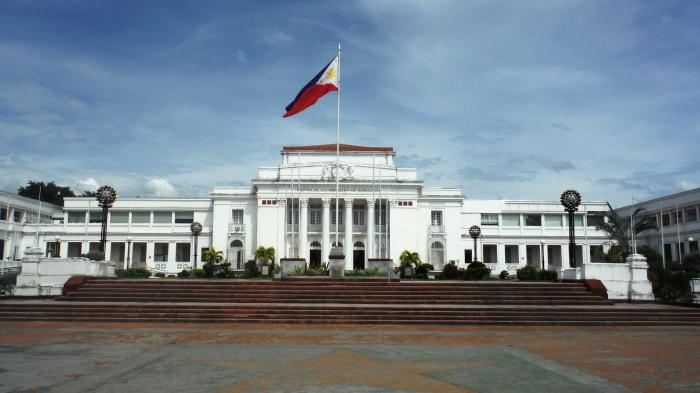 Image result for batangas provincial hall