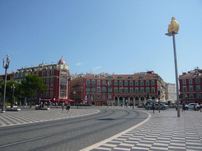 Caisse D Epargne Cote D Azur Nice