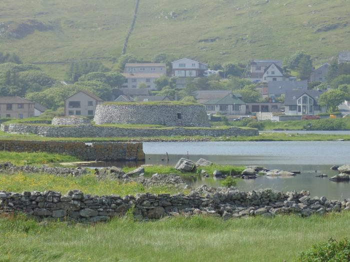 lerwick dating site Lerwick - jarlshof and hoswick  where the famous pictish horde of silver dating from the 9th dentury was  the site was uncovered by a violent storm in the.